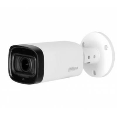DH-HAC-HFW1400RP-Z-IRE6 4 МП HDCVI видеокамера