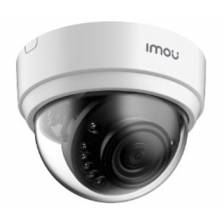 IPC-D22P 2Мп купольная Wi-Fi видеокамера Imou