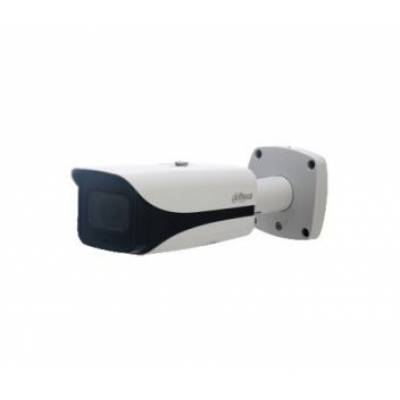 DH-IPC-HFW5231EP-Z12E 2 Мп ePoE WDR IP видеокамера Dahua