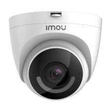 IPC-T26EP 2Мп Wi-Fi камера IMOU