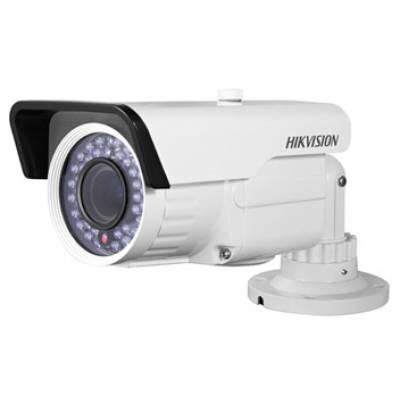 DS-2CE16C5T-VFIR3 1.3 Мп Turbo HD видеокамера