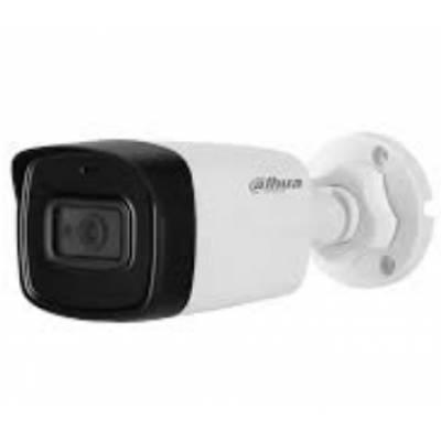 DH-HAC-HFW1400TLP-A 2.8mm 4 МП HDCVI видеокамера