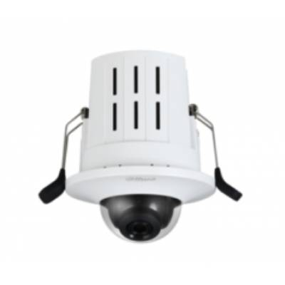 DH-IPC-HDB4431GP-AS (2.8 мм) 4MP HD купольная сетевая камера