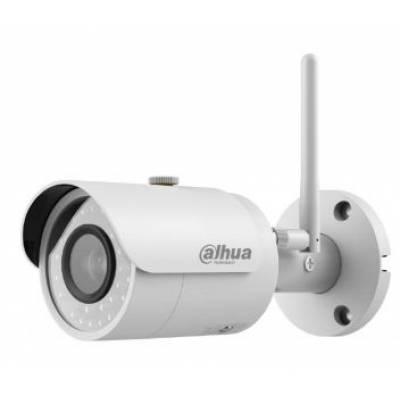 DH-IPC-HFW1320SP-W (3.6 мм) 3 МП IP видеокамера Dahua