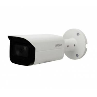 DH-IPC-HFW4831TP-ASE (2.8 мм) 8Mп WDR IP видеокамера Dahua