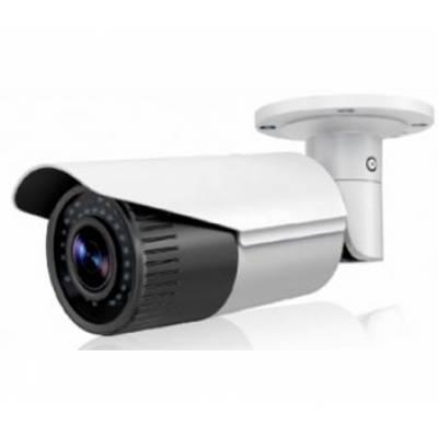 DS-2CD1631FWD-IZ 3Мп IP видеокамера Hikvision