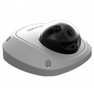 DS-2CD2522FWD-IS (4 мм) IP видеокамера Hikvision