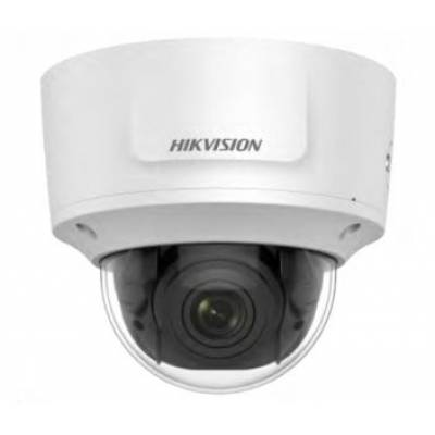 DS-2CD2735FWD-IZS 3Мп IP видеокамера Hikvision с вариофокальным объективом