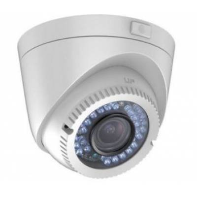 DS-2CE56D5T-IR3Z 2 Мп Turbo HD видеокамера