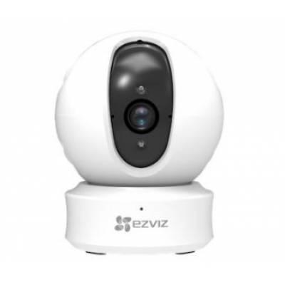 CS-CV246-A0-3B1WFR 1 Мп поворотная Wi-Fi видеокамера EZVIZ