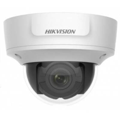 DS-2CD2721G0-I 2 Мп IP видеокамера Hikvision