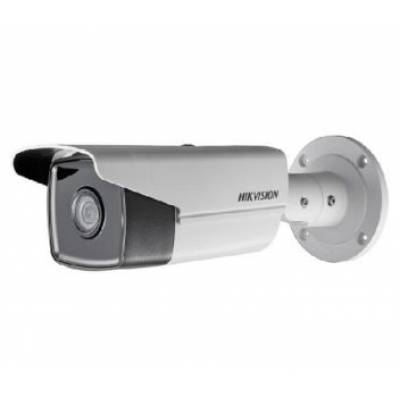DS-2CD2T23G0-I5 (4 мм) 2 Мп IP видеокамера Hikvision