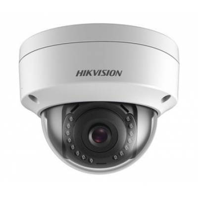 DS-2CD1131-I (2.8 мм) 3Мп IP видеокамера Hikvision