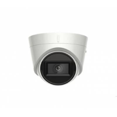 DS-2CE78D3T-IT3F 2.8mm 2.0 Мп Turbo HD видеокамера