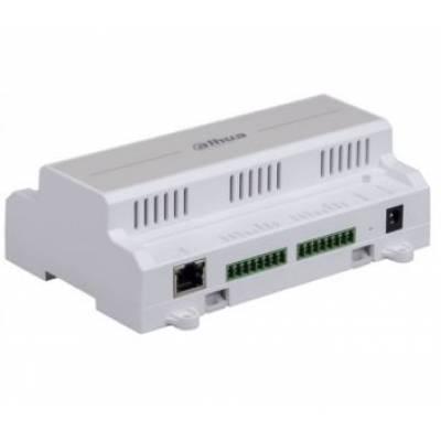 DHI-ASC1202B-S Контроллер доступа для 2-x дверей