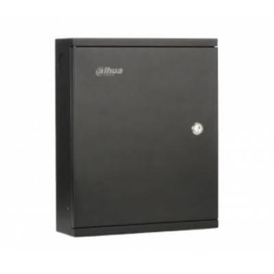 DHI-ASC2204C-H Мастер контроллер доступа