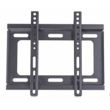 DS-DM1932W 32'' Monitor Display Wall-mounted Bracket