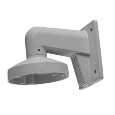 DS-1273ZJ-130 Настенный кронштейн для купольных камер