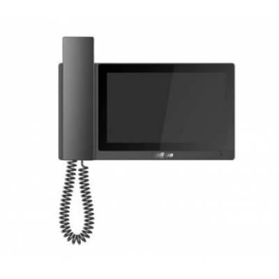 "DHI-VTH5221E-H 7"" SIP IP монитор"