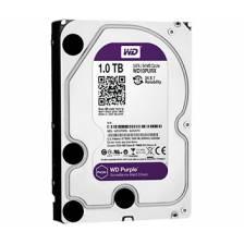 WD10PURX Жесткий диск 1Тб