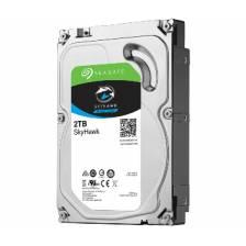 ST2000VX012 Жесткий диск 2ТБ