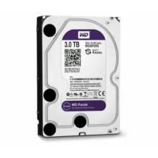 WD30PURX Жесткий диск 3Тб