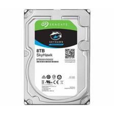 ST8000VX004 Жесткий диск Seagate 8Тб