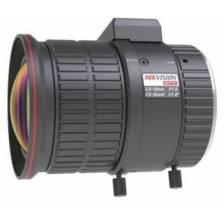 HV-3816D-8MPIR Объектив для 8...