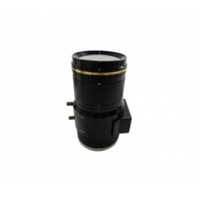 DH-PLZ21C0-D Объектив для 12Мп камер с ИК коррекцией