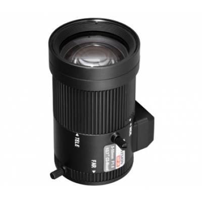 TV-0550D-MPIR Объектив для 3Мп камер с ИК коррекцией