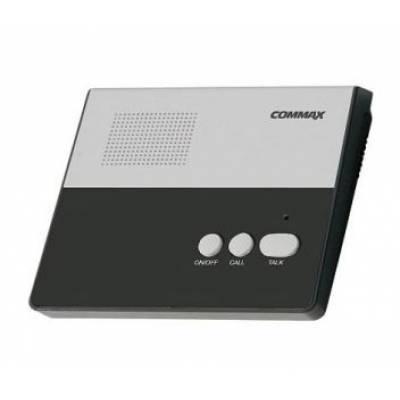 CM-800 Slave интерком