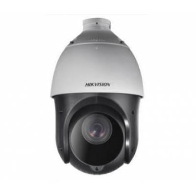 DS-2AE4225TI-D 2Мп ИК SpeedDome Hikvision