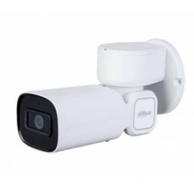 DH-PTZ1C203UE-GN 2Мп 3х PTZ IP Starlight видеокамера Dahua