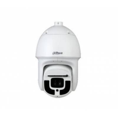 DH-SD10A248V-HNI 2Мп 48x сетевая видеокамера Starlight PTZ Dahua