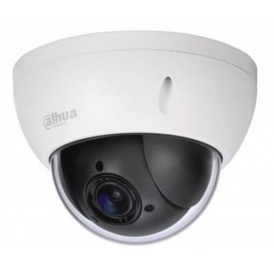 DH-SD22204T-GN 2МП IP SpeedDome Dahua