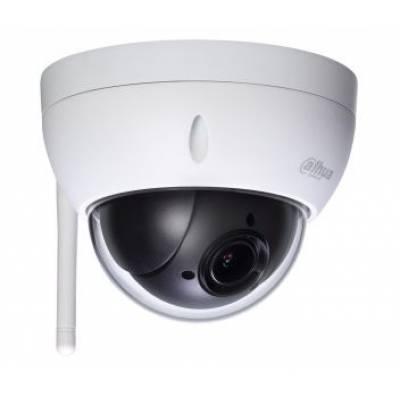 DH-SD22204T-GN-W 2МП IP SpeedDome Dahua