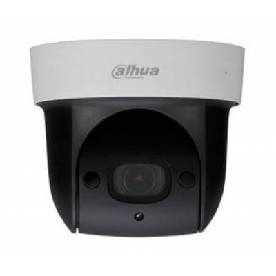DH-SD29204UE-GN-W 2Мп 4x Starlight IP PTZ видеокамера Dahua с поддержкой Wi-Fi