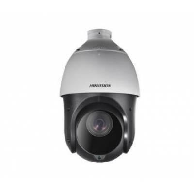 DS-2DE4225IW-DЕ (E) 2Мп PTZ купольная видеокамера Hikvision