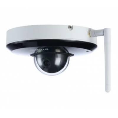 DH-SD1A203T-GN-W 2Мп 3х Starlight PTZ Wi-Fi видеокамера Dahua