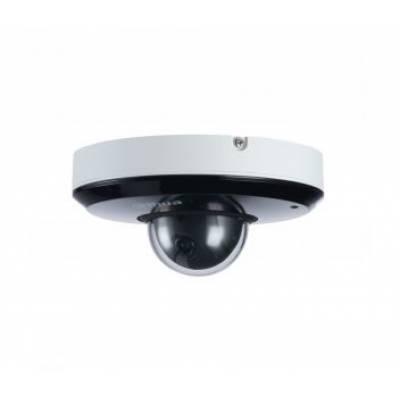 DH-SD1A203T-GN 2Мп 3х Starlight PTZ IP видеокамера Dahua