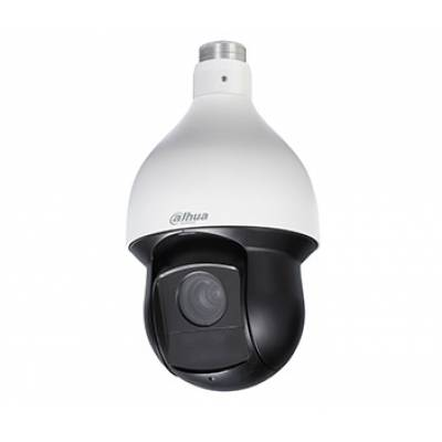 DH-SD59230U-HNI 2МП IP SpeedDome Dahua