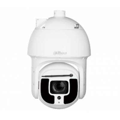 DH-SD8A840WA-HNF 4K 40x сетевая видеокамера Starlight PTZ