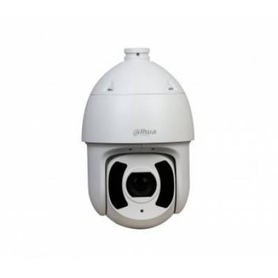 DH-SD6CE245U-HNI 2Мп 45x сетевая видеокамера Starlight PTZ Dahua