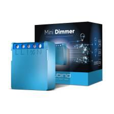 Диммер ZMNHHD1 Qubino Mini Dimmer
