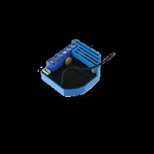 Модуль затемнения ZMNHDD1 Qubino Flush Dimmer