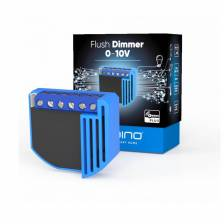 Вставной диммер ZMNHVD1 Qubino Flush Dimmer 0-10V