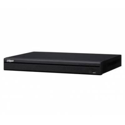 DH-NVR2216-S2 16-канальный сетевой видеорегистратор