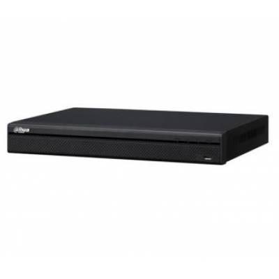 DHI-HCVR8208A-S3 8-канальный 1080p HDCVI видеорегистратор
