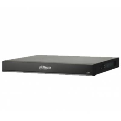 DHI-NVR4216-I 16-канальный AI сетевой видеорегистратор