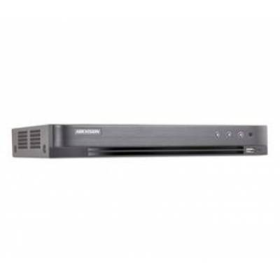 DS-7216HQHI-K2 (4 аудио) 16-канальный Turbo HD видеорегистратор